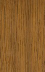 Сендвич-панель DoorHan (ДорХан) Золотой Дуб