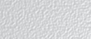 Сендвич-панель DoorHan (ДорХан) Микроволна