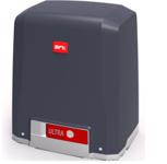Привод DEIMOS ULTRA BT A600 со встроенным 2-х канальным приемником, магнитные концевые выключатели, разъем под платы расширения (типа  B EBA)
