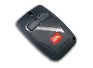 Пульт (брелок) MITTO B RCB 02 R1 для автоматики BFT