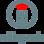 """В передатчиках BFT используется система кодировки Rolling Code (""""непрерывно изменяющийся код""""), которая осуществляет полностью безопасное управление работой ICARO ULTRA AC A2000 и не допускает никакого нарушения извне."""