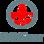 Устройство, присутствующее в специальной линейке автоматики BFT и имеющее исключительно долгий срок службы, поскольку не нуждается в техобслуживании; обеспечивает значительную бесшумность работы и нереверсивность движения ICARO ULTRA AC A2000 KIT.
