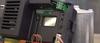 Блок управления электропривода BFT DEIMOS ULTRA BT A400