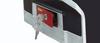 Разблокировка электропривода DEIMOS ULTRA BT A400