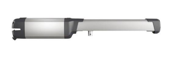 PHOBOS BT A40 привод для распашных ворот со створками весом до 500 кг и длиной до 4 метров