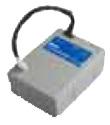 SN6031BDKCE комплект электромеханического привода Nice SN6031 для гаражных секционных ворот