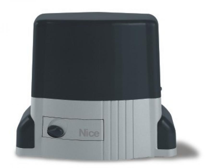 Привод TH1500 cо встроенным блоком управлением и интегрированным радиоприемником