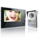 Видеодомофон V200 RTS